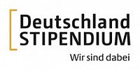 Germany Scholarship
