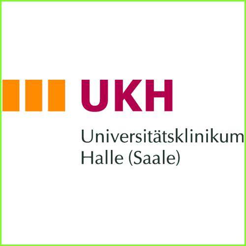 zahnmedizin studium beste uni deutschland